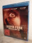 Jasper Park  - Uncut  Neu/OVP Blu Ray