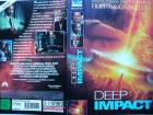 Deep Impact ... Robert Duvall, Morgan Freeman,Elijah Wood
