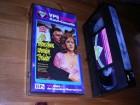 VPS Glas - Alle Menschen werden Brüder - VHS