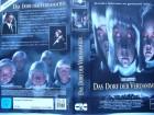 Das Dorf der Verdammten ... Christopher Reeve ..Horror - VHS