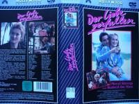 Der Liebe verfallen ... Meryl Streep, Robert De Niro