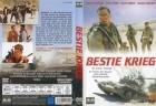 DVD BESTIE KRIEG - AFGHANISTAN