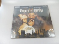 VAMPIRE IN BROOKLYN - LD -Paramount