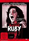 Blutige Ruby - Der Geist des Todes - NEU - OVP