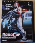Robocop - Paul Verhoeven / US-DVD von Orion RAR !!!