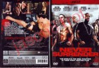 Never Surrender - Uncut / DVD NEU OVP