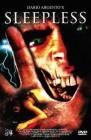 Sleepless (Dario Argento) GIALLO gr. Hartbox 84 NEU/OVP