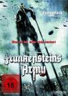 Frankenstein's Army - NEU - OVP