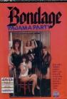 Bondage Pajama Party - OVP