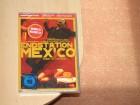 Endstation Mexico  DVD