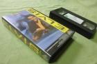 VIVA LAS VEGAS Elvis Presley / Ann-Margret MGM VHS