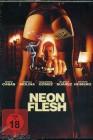 Neon Flesh - OVP