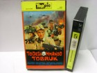 A 943 ) Top Pic Todeskommando Tobruk