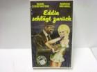 A 944 ) Eddie schlägt zurück Eddie Constantine Jaguar Video