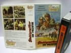 A 946 ) Skyline Video Stahlgewitter im Pazifik