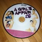 A Girl´s Affair #26