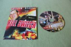 KILL SWITCH / Steven Seagal / Isaac Hayes / Thai-DVD