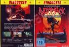 Razorback - uncut / DVD NEU OVP uncut