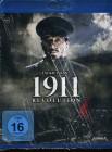 1911 Revolution - OVP - Blu Ray - Jackie Chan