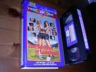 Zwei Däninnen in Lederhosen - UFA Sterne 3320 - VHS