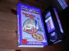 Bohr weiter Kumpel - UFA Sterne 3036 - VHS