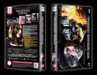 Der Hexenj�ger - Cover C - gr. Hartbox - lim. 99 NEU/OVP