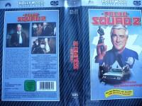 Police Squad 2 ... Leslie Nielsen