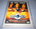 Con Air Special Edition Erstauflage Uncut DVD Neu