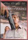 A History of Violence ( DVD ) David Cronenberg