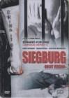 Siegburg - Uncut Version Metalpack DVD NEU/OVP