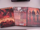 The Devil's Rejects- UNCUT 2 DVD's ROB ZOMBIE