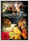 Sacred Flesh - Der Sünde verfallen - NEU - Erotik