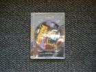 Die Mumie des Pharao - Retro-Edition #01+++CMV Glasbox/NEU