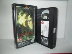 VHS - The Hunger - David Bowie - Catherine Deneuve