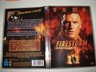 Firestorm - Brennendes Inferno DVD