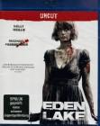 Blu-Ray Eden Lake (Uncut) Neu & OVP !!!