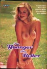 The Younger The Better - OVP - Gourmet - Jennifer West
