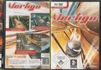 PC Vertigo (2505565, NEU)