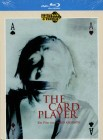 The Card Player - Mediabook Blu-Ray & DVD Neu & OVP !!!
