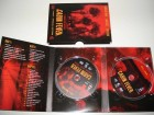 Cabin Fever - Special Edition 2 DVD Digipak, ELI ROTH