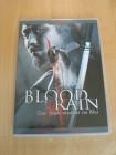 Blood Rain - Eine Stadt versinkt im Blut (Amazia 2 Disc Spec