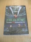 Evil Aliens  (DVD / Neu)
