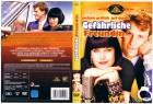 Gefährliche Freundin [DVD1986]*Melanie Griffith*Extrem Rar!*