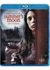 Summers Moon -NSM- [Blu-ray] (deutsch/uncut) NEU+OVP
