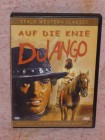 Auf die Knie, Django   UNCUT