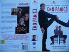 No Panic ... Denis Leary, Judy Davis, Kevin Spacey
