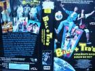 Bill + Ted´s verrückte Reise durch die Zeit ... Keanu Reeves