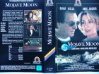 Mojave Moon ... Danny Aiello, Anne Archer