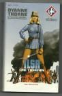 Dyanne Thorne, ILSA - die Tigerin, VHS, Ufa