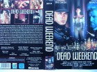 Dead Weekend ... Stephen Baldwin, David Rasche